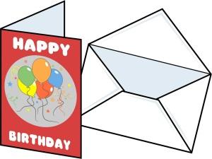 birthday-268554_1920